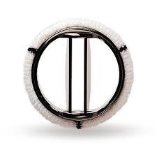 Аортальный клапан Regent