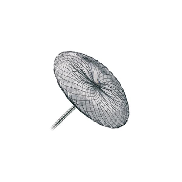 Окклюдер AMPLATZER Septal Occluder для закрытия ДМПП