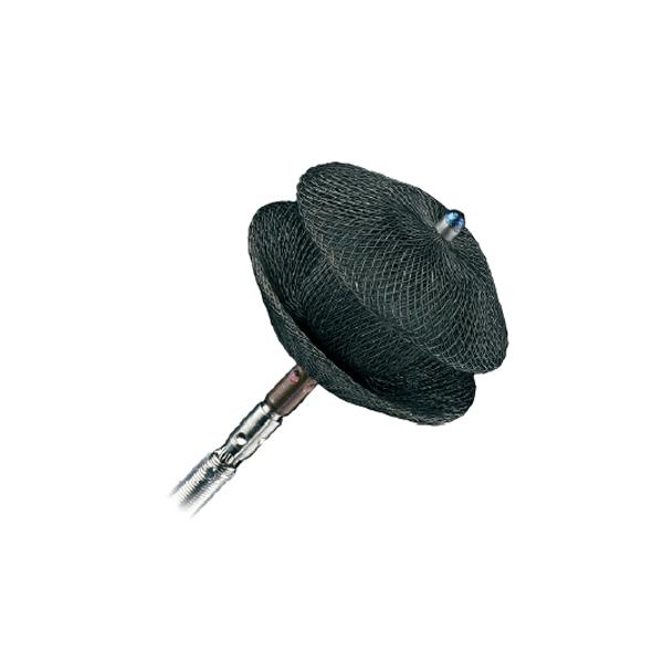 Окклюдер AMPLATZER Duct II для закрытия ОАП